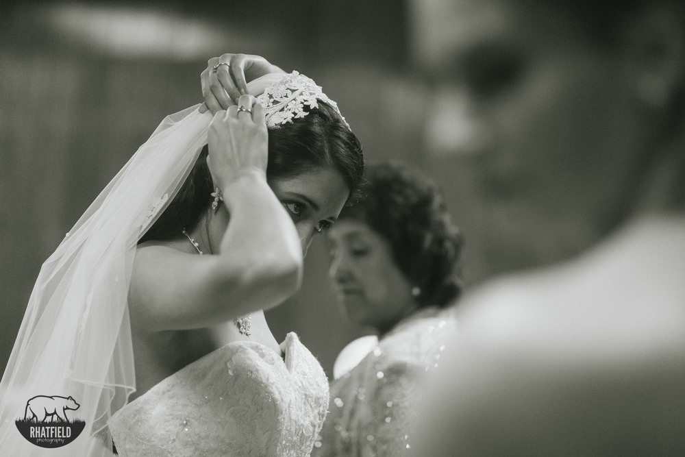 bridal-veil-hair