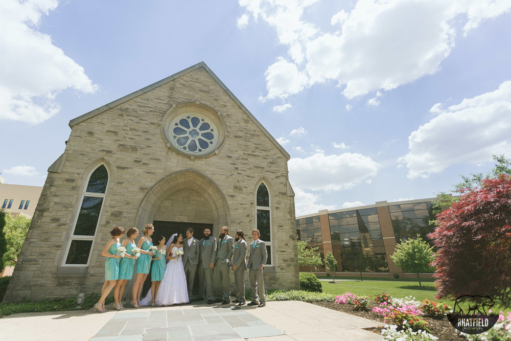 bridal-party-church-epic