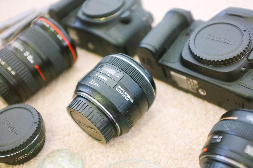 35mm-canon-lens