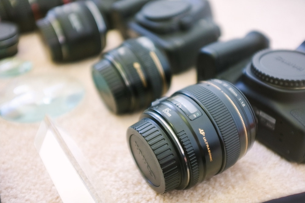 85mm-canon-lens
