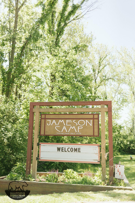Jameson-Camp-Indianapolis