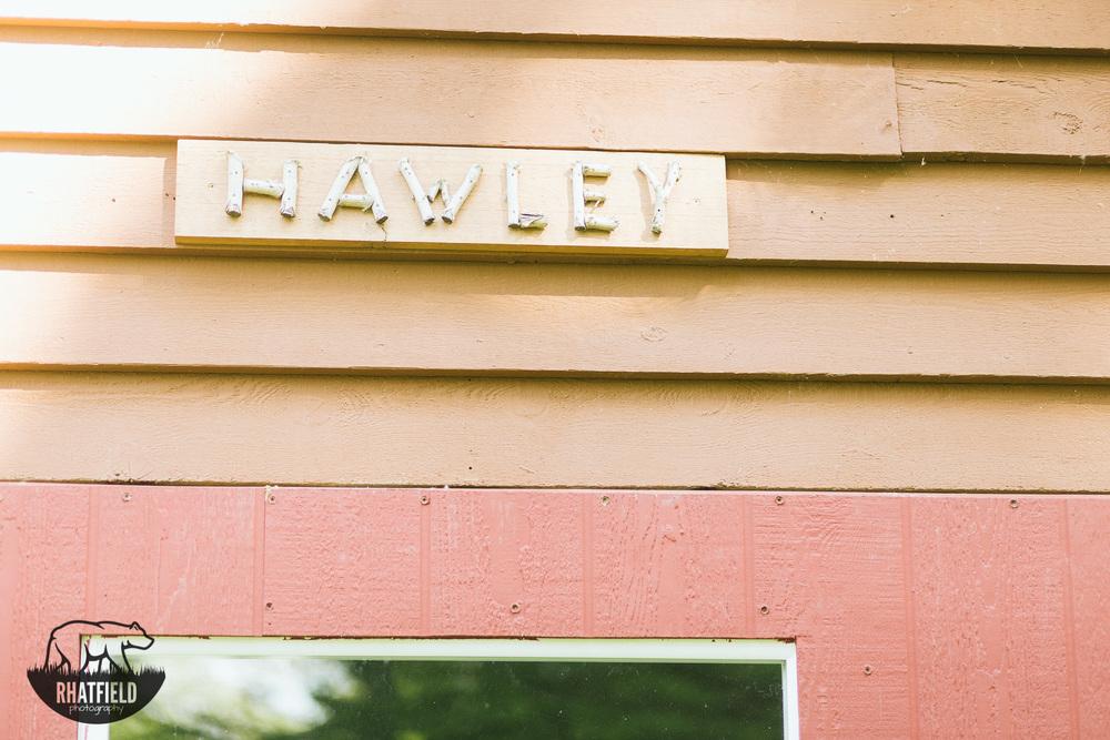 hawley-cabin-jameson-camp