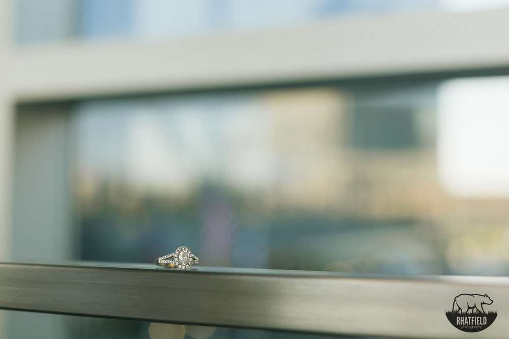 engagement-ring-indianapolis-background