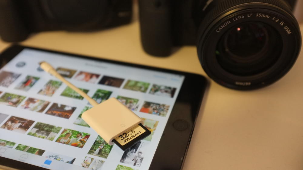 sd-card-ipad-camera-adapter