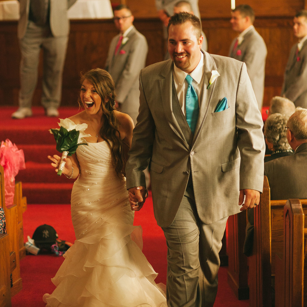 indiana-wedding-photography-reviews