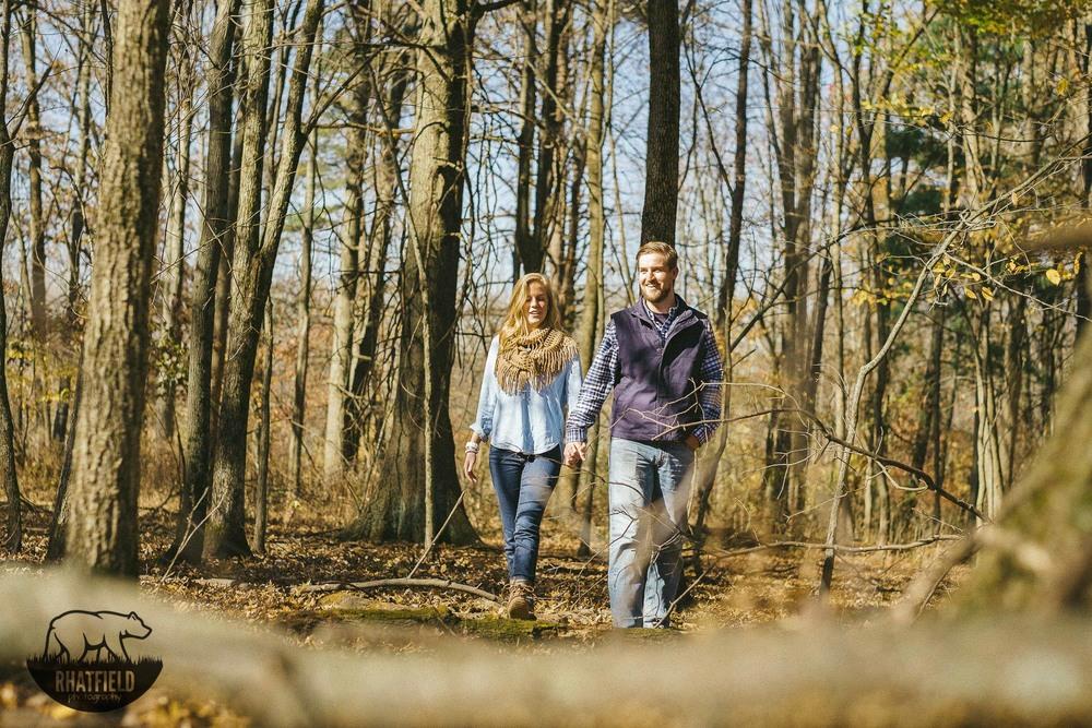 walking-trails-eagle-creek-engagements