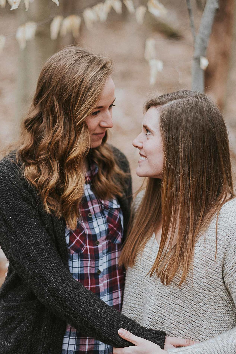 same-sex-indianapolis-engagement-photos
