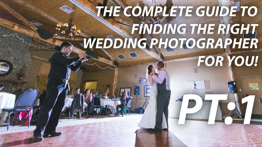 Complete-wedding-photographer-guide