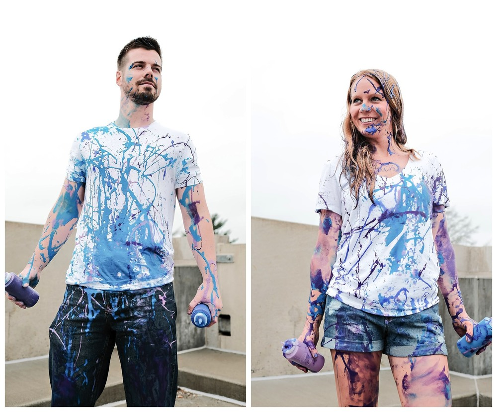 after-paint-war-fight