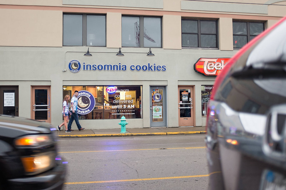 broad-ripple-insomnia-cookies