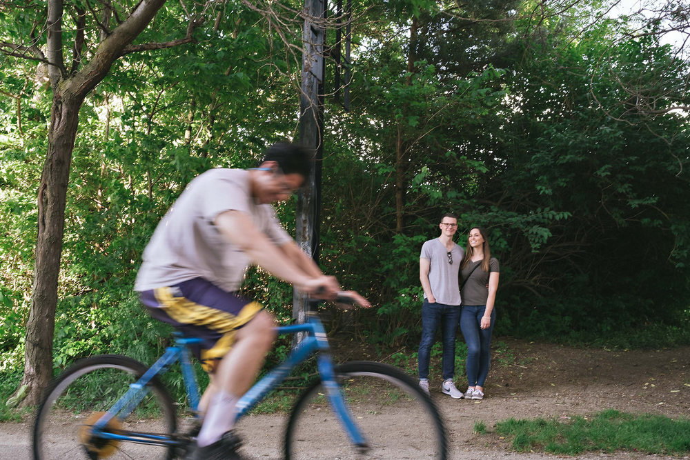 monon-trail-bike-couple-portrait