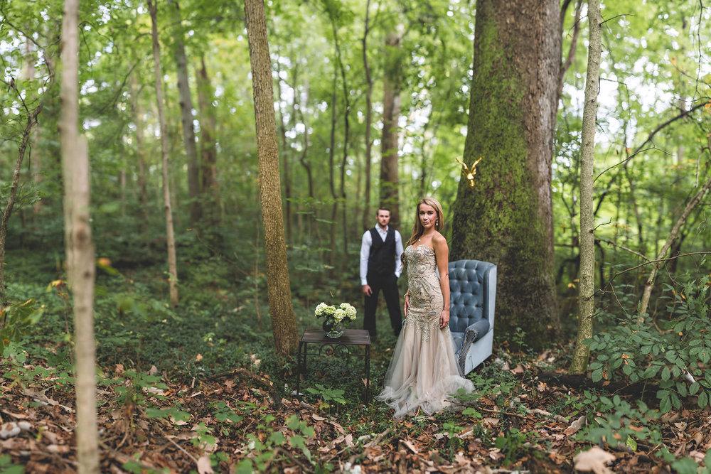 stylized-forest-brenizer-gown