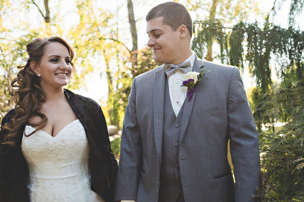 Tony and Rachel's 502 Event Center Carmel Indiana Wedding  - www.RHatfieldPhotography.com