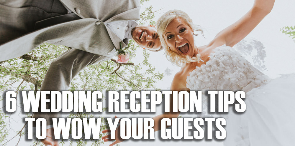 6-Fun-Reception-Tips.jpg