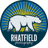 RHatfield Photography Indianapolis Wedding Photographer