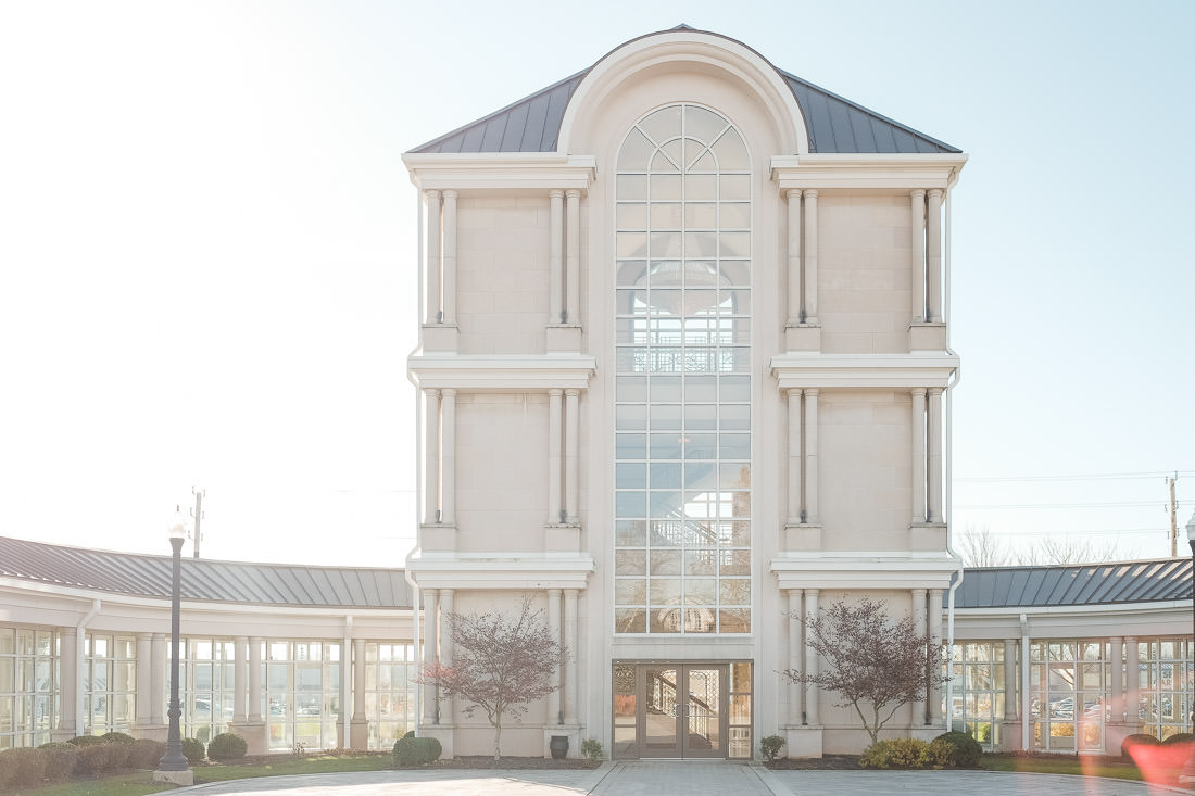 Indianapolis Wedding Venues.Top 5 Unique Wedding Venues In Indianapolis Wedding