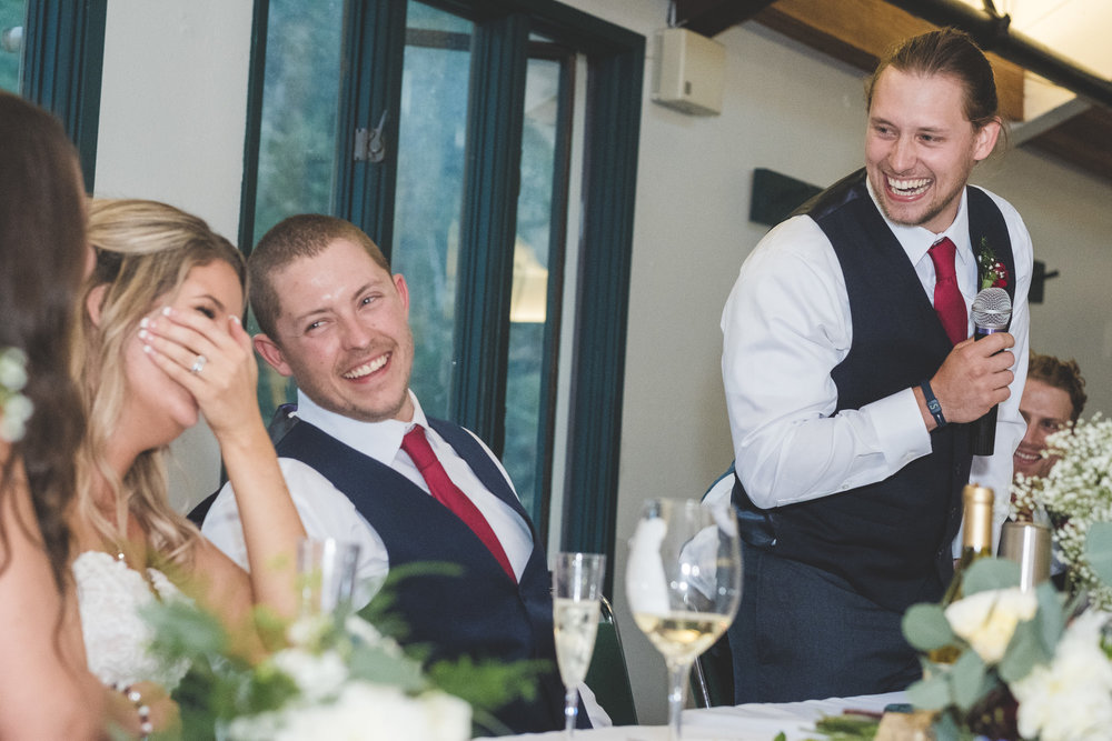 embarassing-bestman-speech