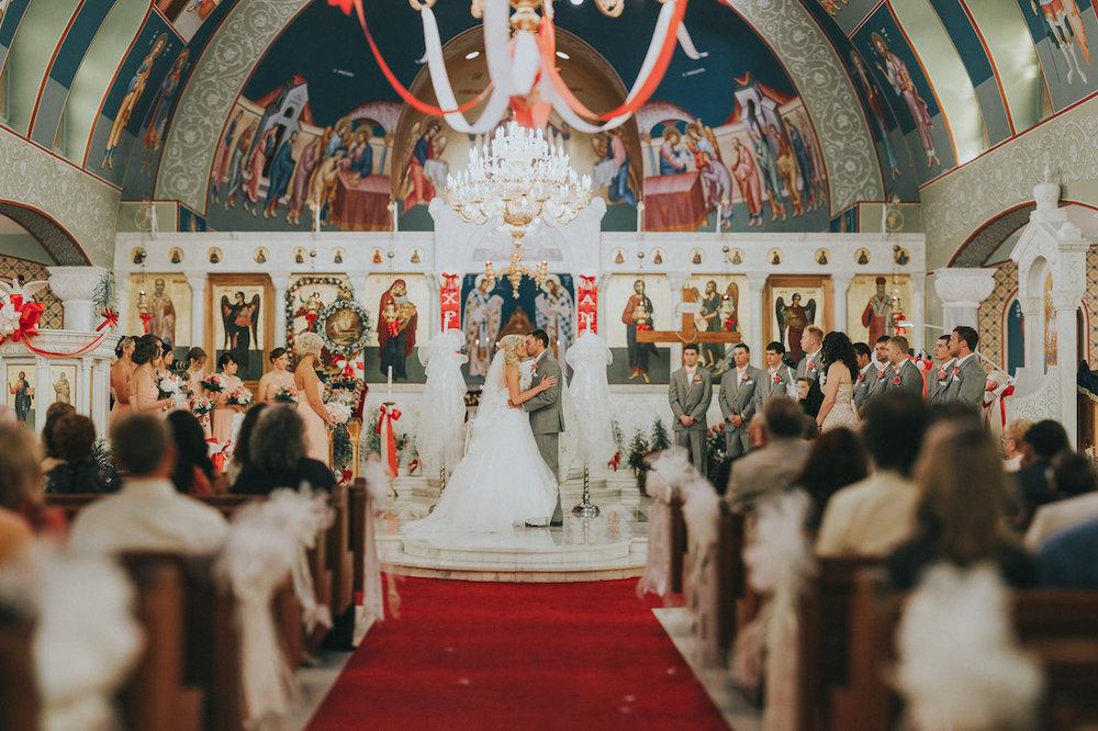 wedding-venue.jpg