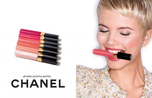 Chanel-Roses-Ultimate-de-Chanel-Makeup-Collection-spring-2012-promo