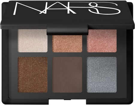 NARS American Dream