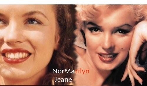 Norma-Jean-marilyn-monroe-22042079-500-292