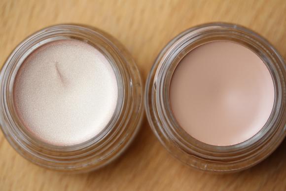 Benefit Creaseless Cream Eyeshadow/Liner Photos, Swatches ...