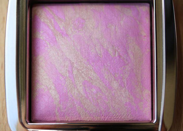 Radiant Magenta (golden fuchsia)