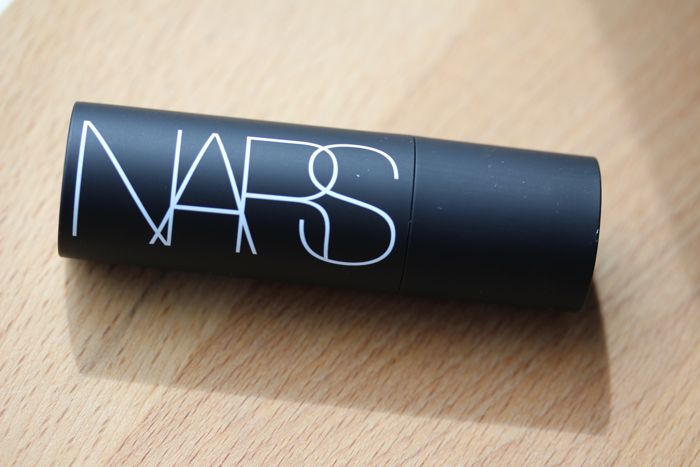 NARS Matte Multiple in Laos
