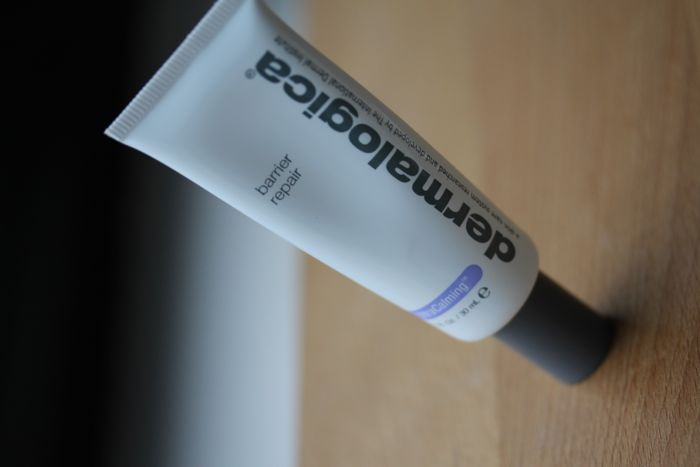 Dermalogica's UltraCalming Barrier Repair