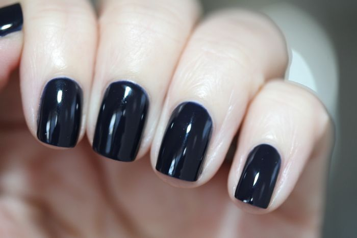 Essie's School Boy Blazer