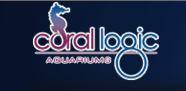 Coral Logics 7860 Gate Pkwy, Suite 108 Jacksonville, FL 32256 (904) 551-6528