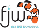 FJW Aquarium    3839 Mangum Rd, Houston, TX 77092   (281) 948-8803