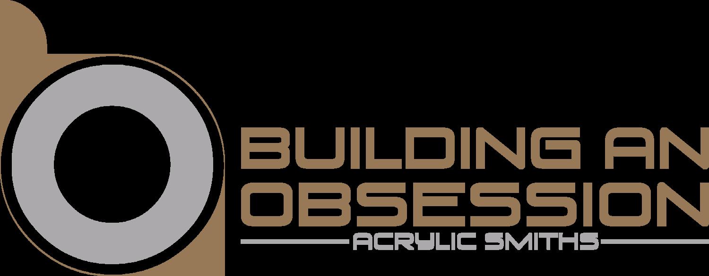 buildinganobsession.com