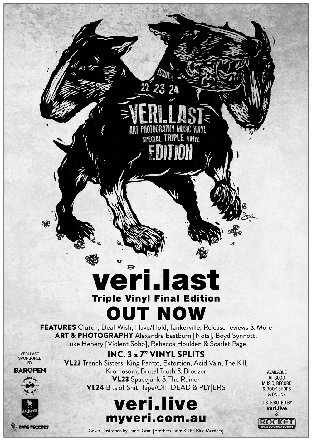 VERILAST POSTER Out Now.jpg