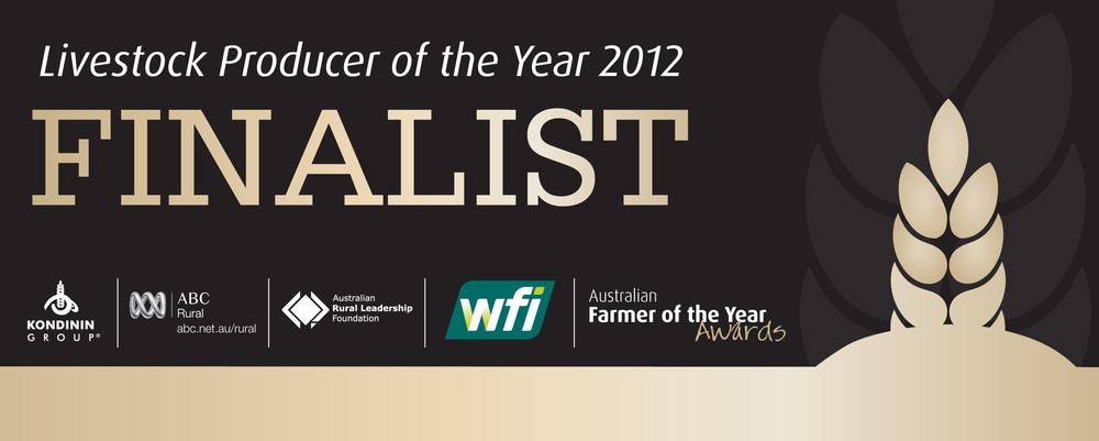 FOTY_Finalist_logo_2012__Livestock_HR.JPG