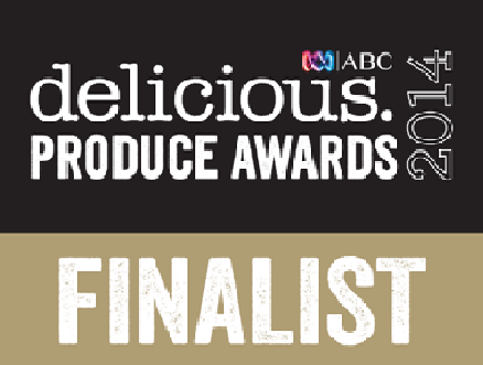 2014 delicious awards 1.png