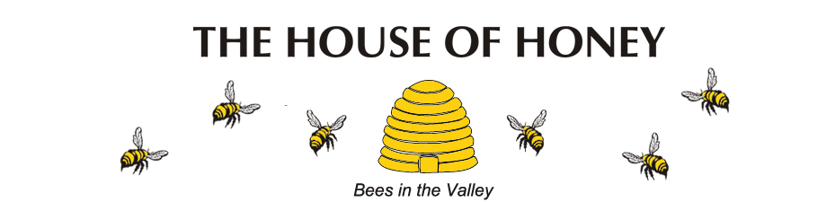 The House of Honey™