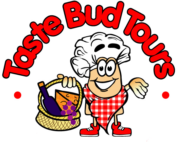 Taste Buds Tours