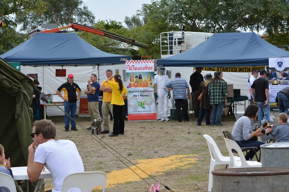 Honey Festival 2014 248.JPG