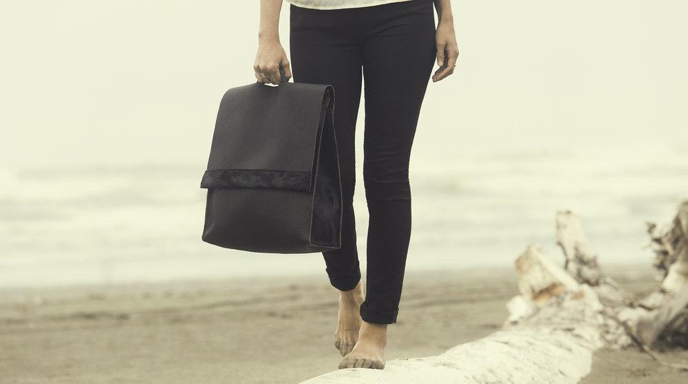 Handmade Luxury Bag.jpg