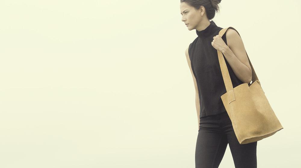 Womens designer tote seattle.jpg
