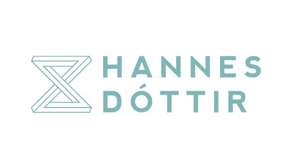 logo design in Seattle