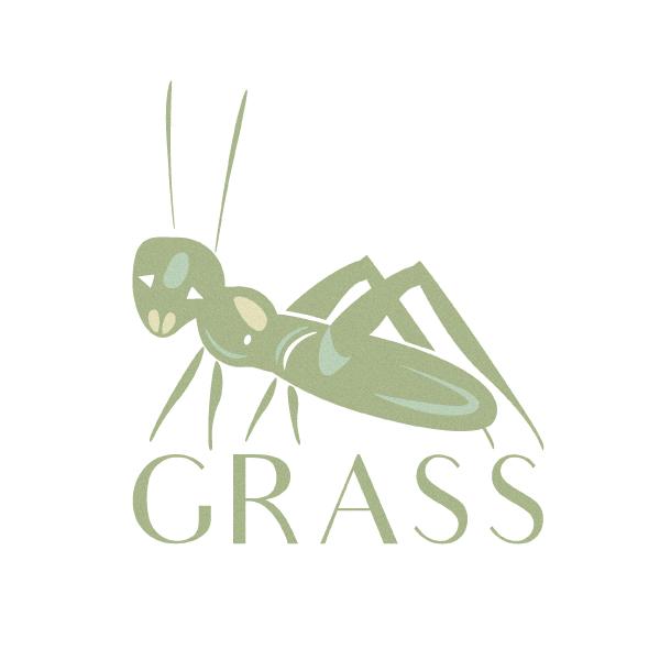 grass-2.jpg