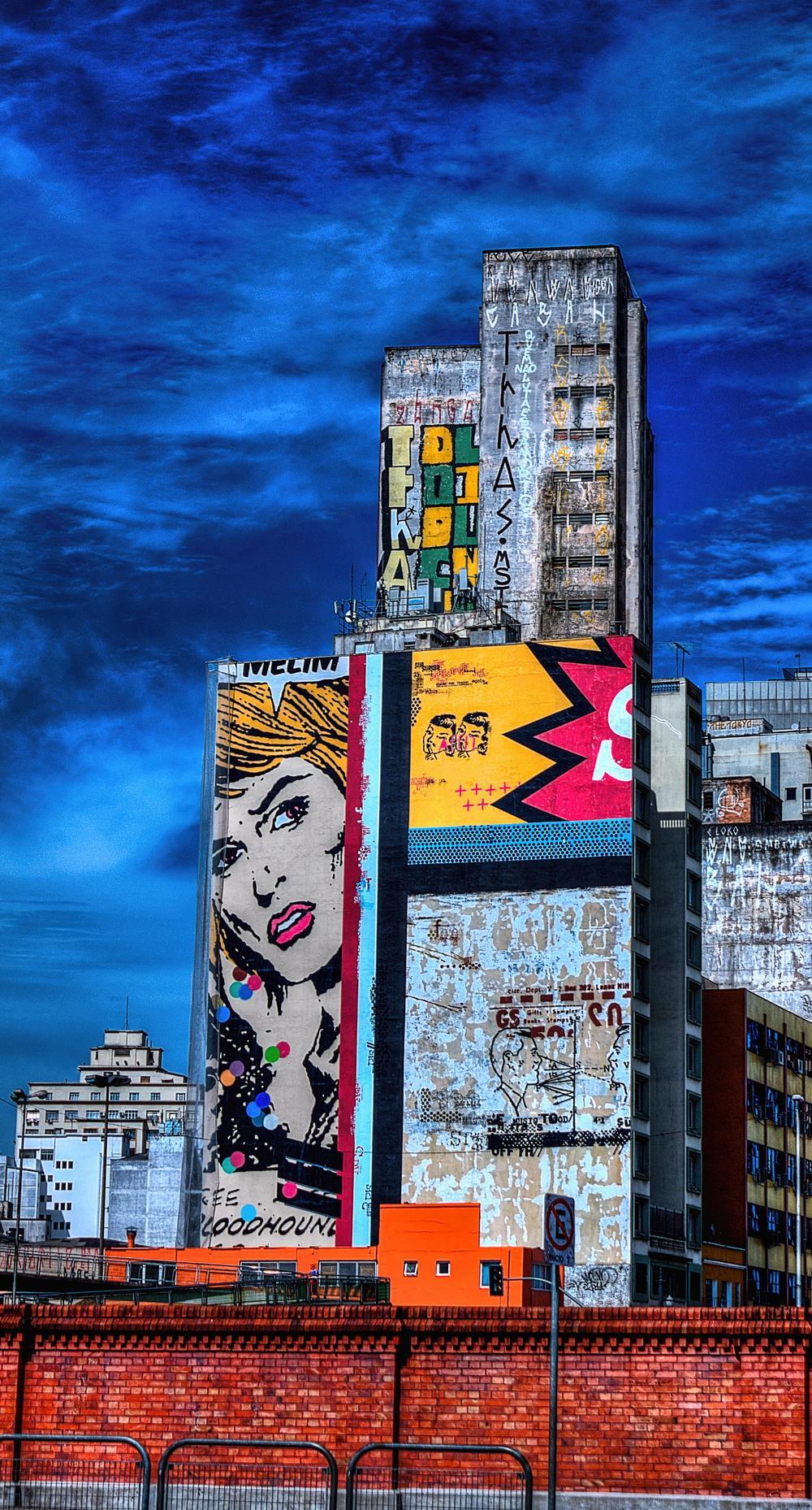 SAO PAOLO 1.jpg