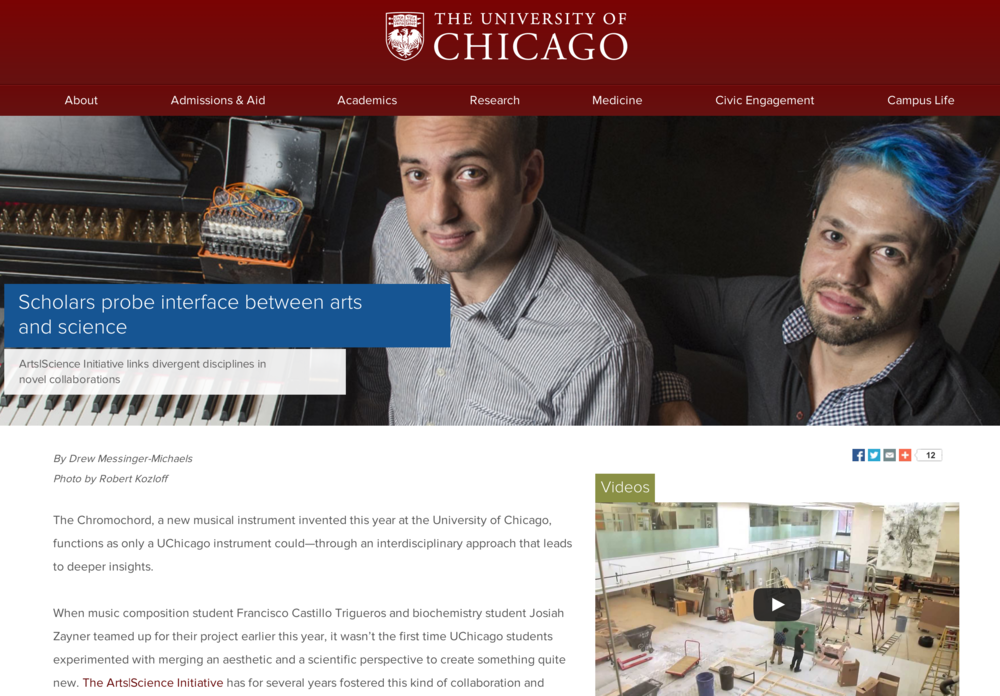 UChicago Chromochord Article Pic 2.png
