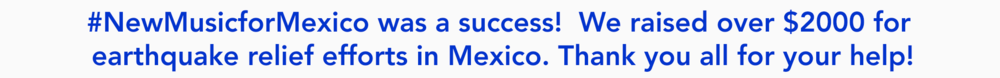 NM4M succes.png