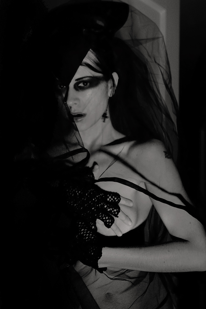 chrystyne-veil.jpg