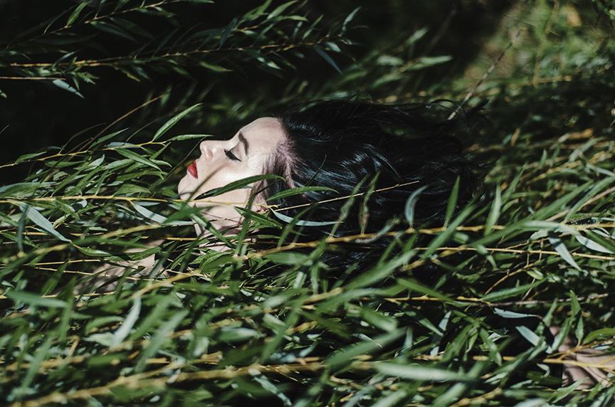 Chrystyne-Willow.jpg