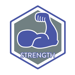 Strength.png