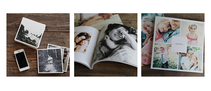 softbooks.jpg